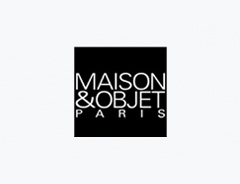 Maison&Objet Outdoor_Indoor