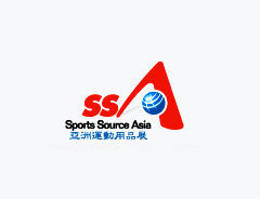 SPORT SOURCE ASIA